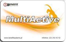 multiactiv