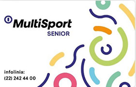 multisport_senior