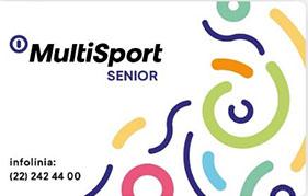 multisport_senior